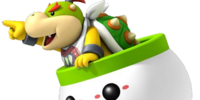 Bowser Jr. (SSBDevastation)