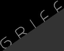 Griff logo