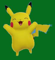 File:Pikachu jump.png