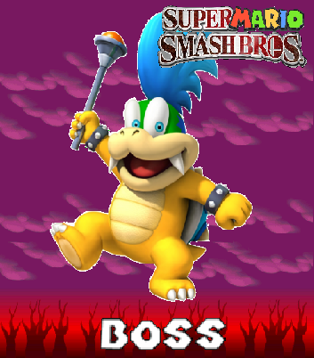 File:SMSB-LarryKoopa.png