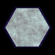 Tundra Tile