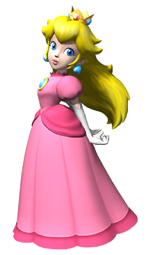 File:200px-MKAGP2Peach.png