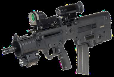 File:Assault RifleGunmen.png