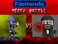 Thumbnail for version as of 20:37, November 3, 2012