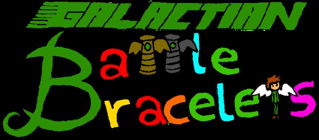 File:GalactianBattle of Bracelets.PNG