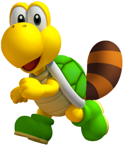 File:Green Tail Koopa.png