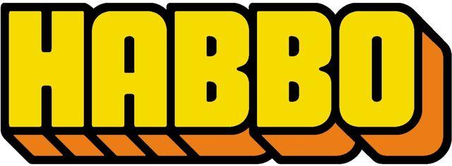 File:Habbo logo.jpg