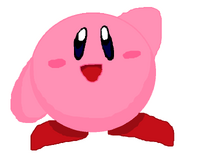 Kirby-affray