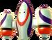 Rocket Belt