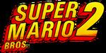 SMB2 Logo