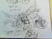 Soul of Sectonia (K&M-HT) (sketch)