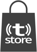 T-store-logo