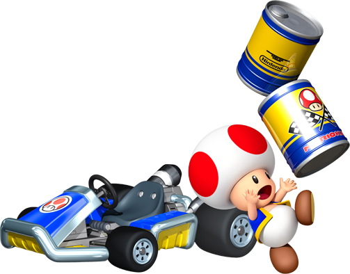 File:Toad 7.png