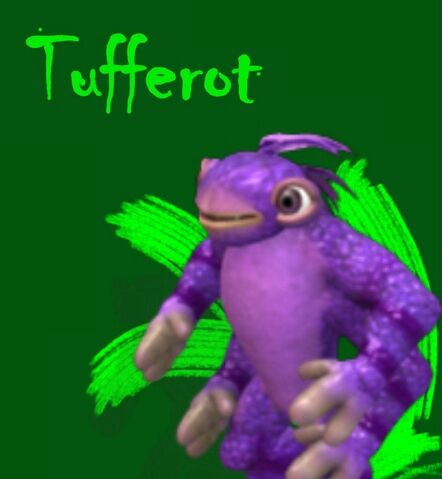 File:Tufferot.jpg