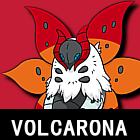 Volcaronapoke