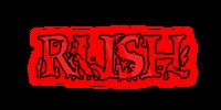MASSES Mode Rush