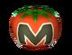 Maxim Tomato