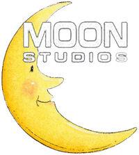 Moon Studios logo