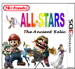 File:Nintendo All-Stars The Ancient Relic.png