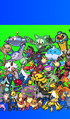 Thumbnail for version as of 11:09, July 27, 2013