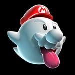 235px-Boo Mario Super Mario Galaxy 2