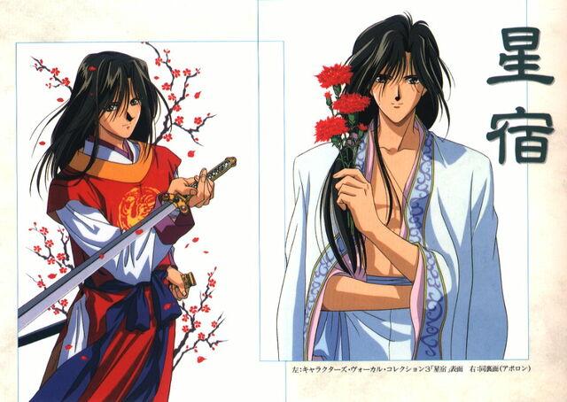 File:Anime Darthtankengine 2.png.jpg
