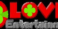 Fanten Expo/Clover Entertainment