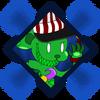 Gumm-Slash Omni