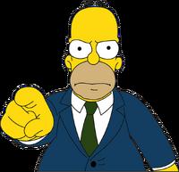 HomerAlt4