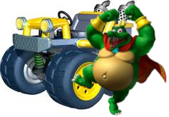 File:King K. Rool Artwork.png