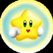 Mr Star KDL3D