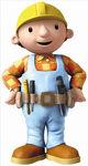 Bob-the-Builder-edit
