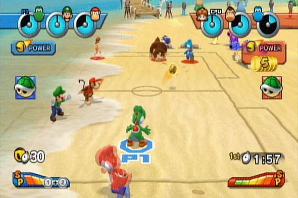 File:Example koopa troopa beach.jpg