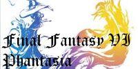 Final Fantasy VI Phantasia