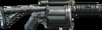 GrenadeLauncher-GTAV-HUD