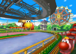 File:MTO- Baby Park.png