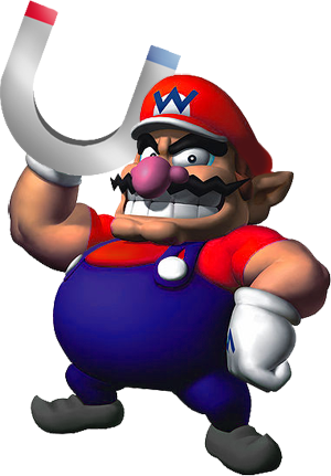 File:Magnet Wario SMW3D.png