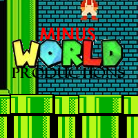 File:Minus World Productions Logo.png