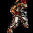 Ryu (Super Smash Bros, Slam)