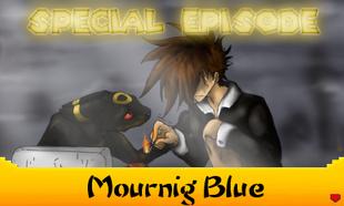 Specials Episodes Yγ