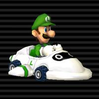 SuperBlooper-Luigi