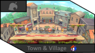 Town&VillageVersusIcon