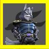 WolfDojo