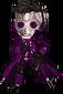 Character 27