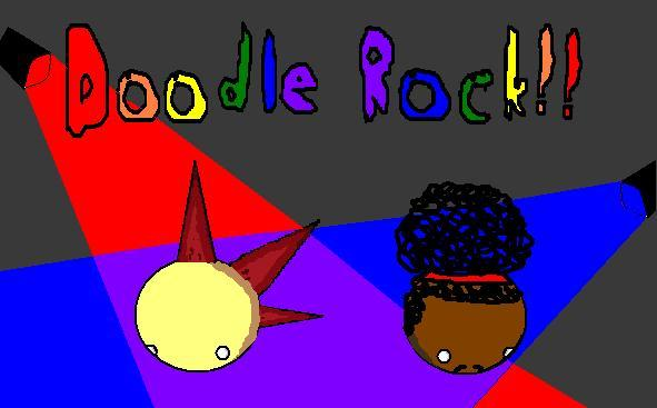 File:Doodlerock.jpg