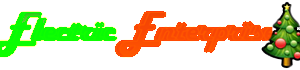 File:EEHolidays.png