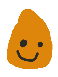 File:Orange Inky.png