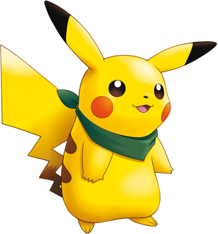 File:Pikachu Mystery Dungeon.png