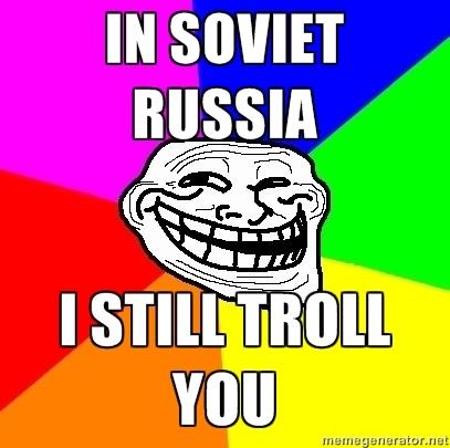 File:Trollface10.jpg