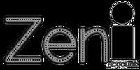 Zen Account